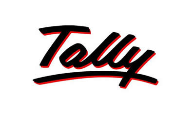 Tally ERP - Accounting Software